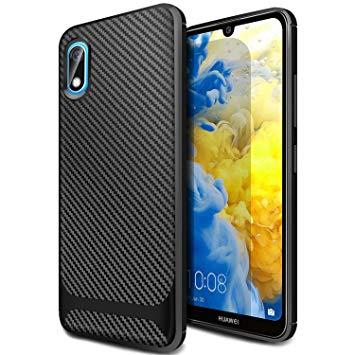 y5 huawei 2019 coque