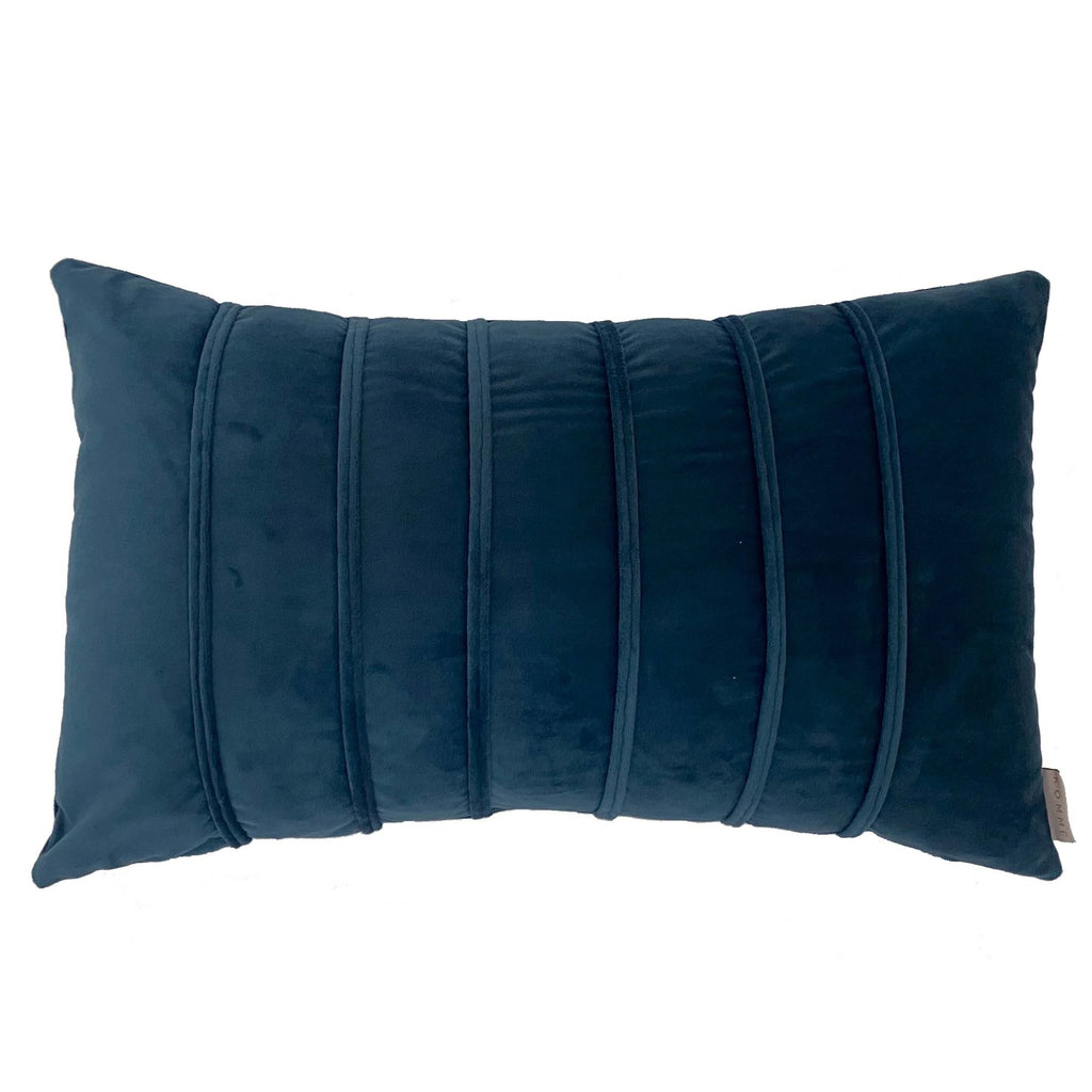 CZAR - KOMME DECO BREAKFAST PILLOW WITH FILL