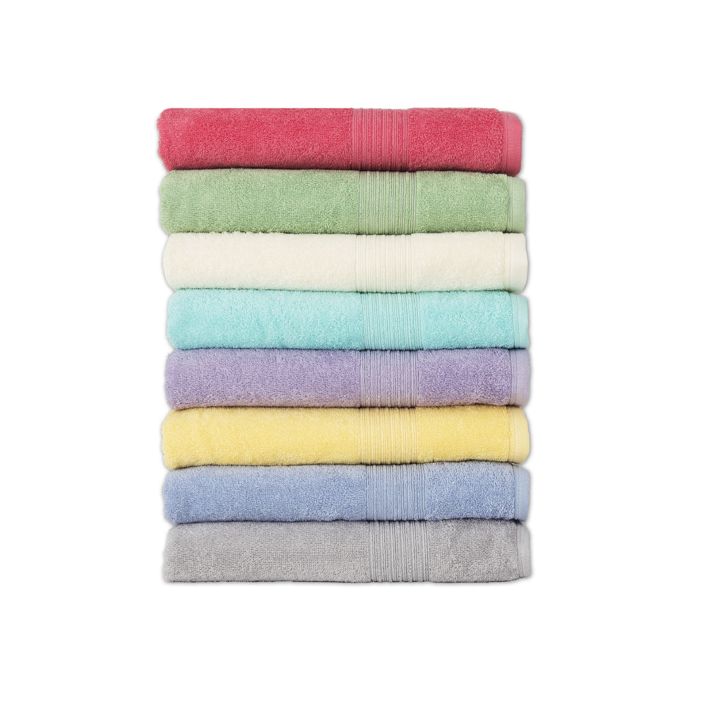 CLASSIC - CLASSIC HAND TOWEL 450GSM 100% COTTON