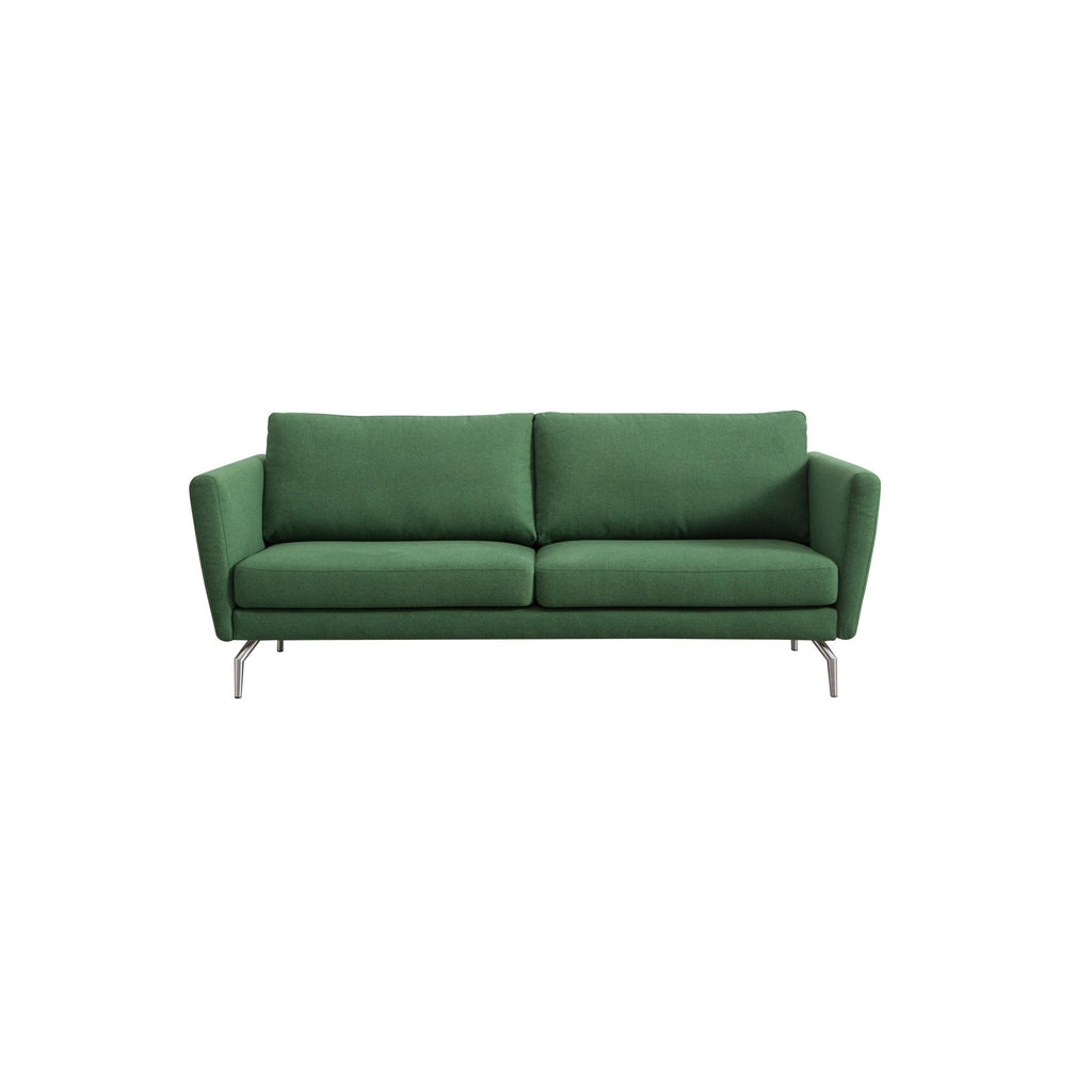 LUIS - KOMME ATELIER THREE SEAT SOFA