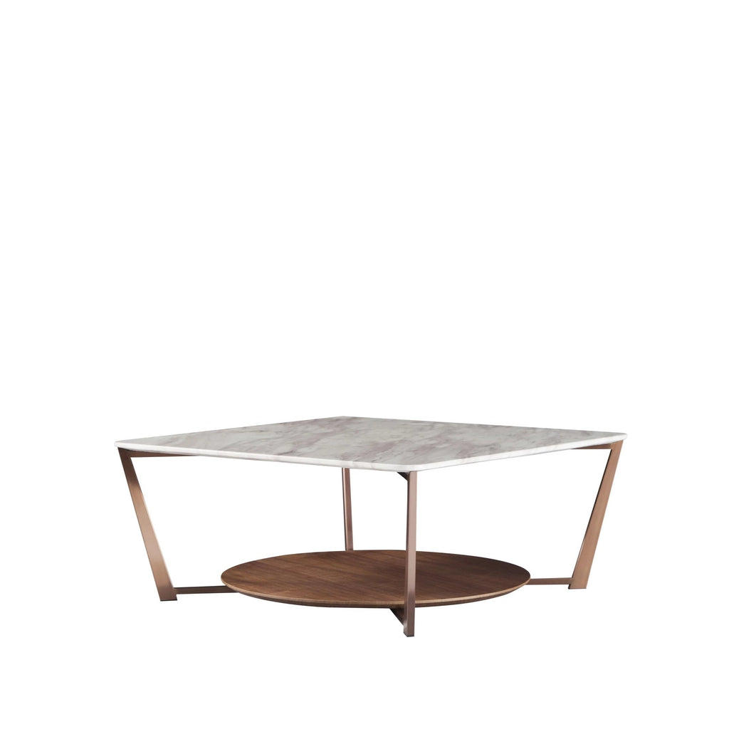 MENDAL - KOMME ATELIER COFFEE TABLE