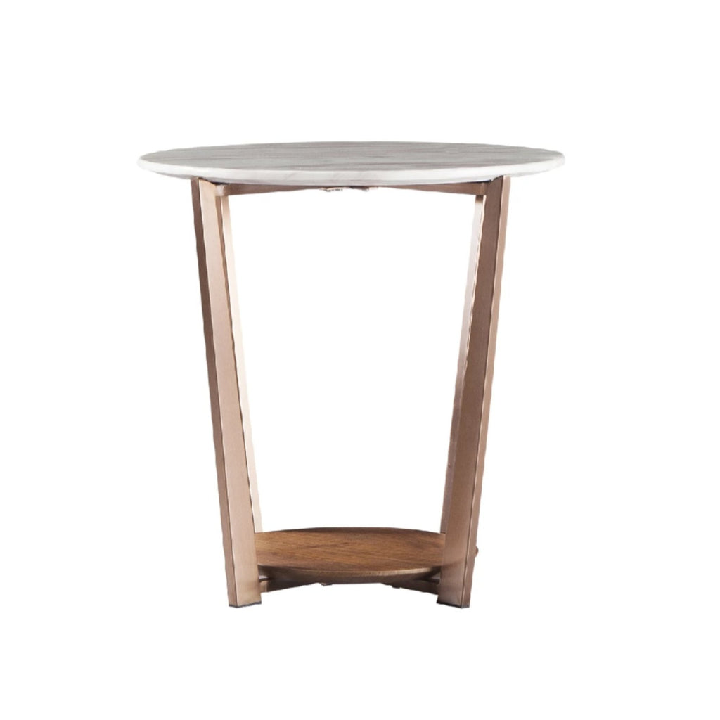 MENZ - KOMME ATELIER COFFEE TABLE