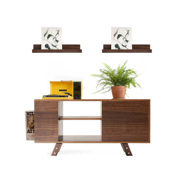 Tv Unit Sheer
