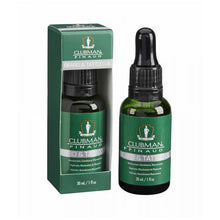Load image into Gallery viewer, Clubman Pinaud Beard & Tattoo Oil - 30ml