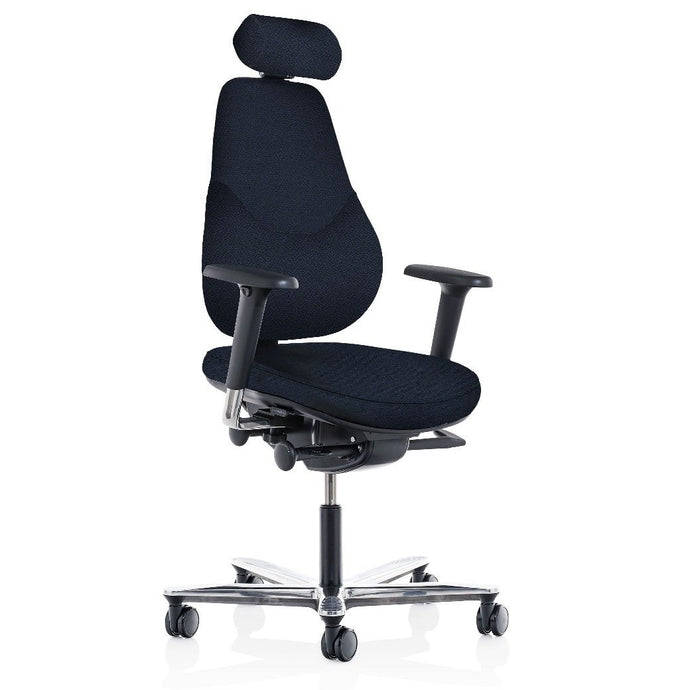 Get Yourself in the Ergonomic Flo!