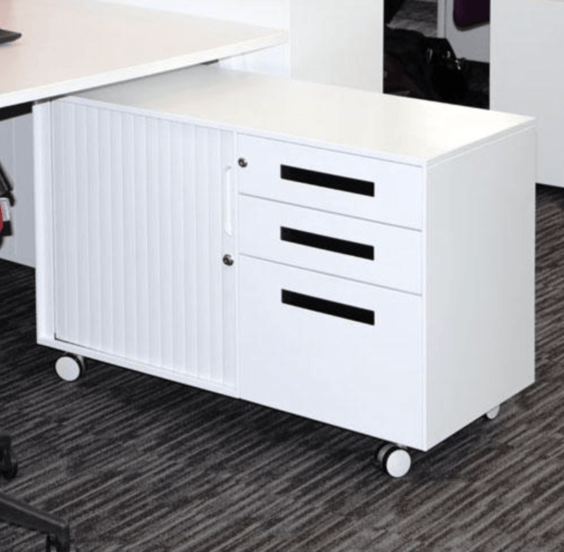 Free Shipping on ALL Under Desk Pedestals