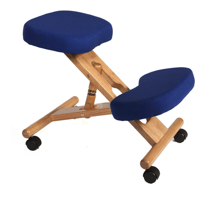 Our Best Selling Kneeling Stool are Back!