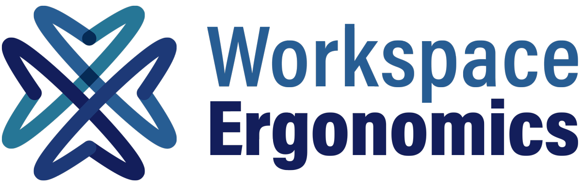 Workspace Ergonomics