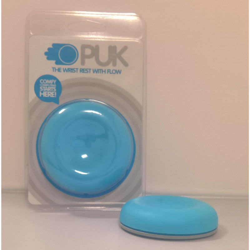 PUK Wrist Support - e-furniture