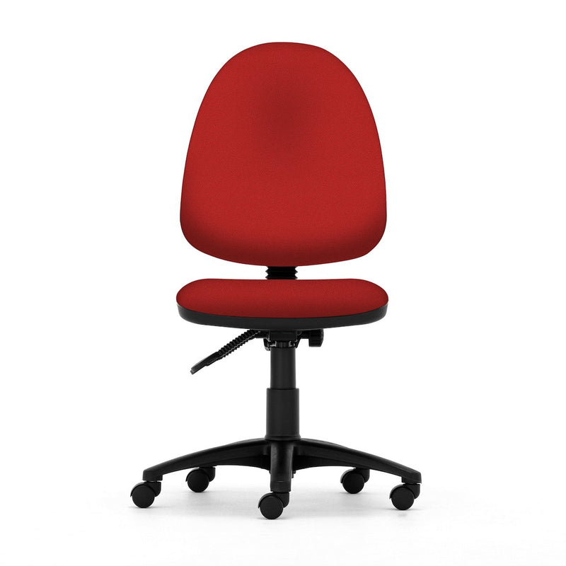 Mercury Task Chair - e-furniture