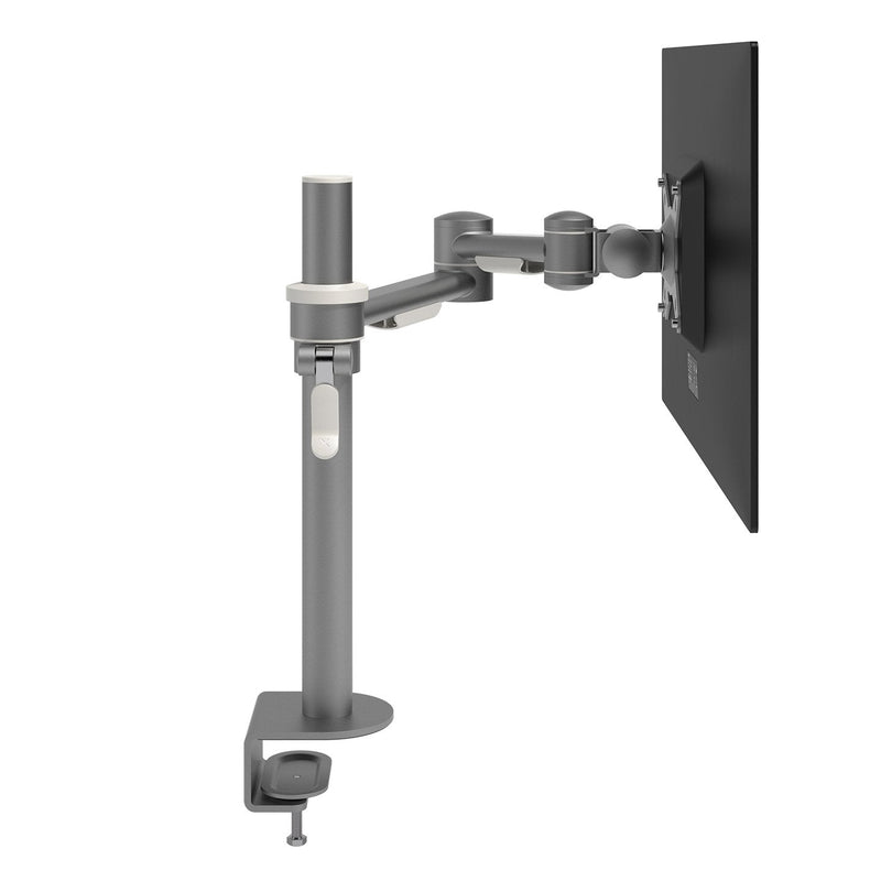 Dataflex Viewmate Monitor Arm - Desk 662 - e-furniture