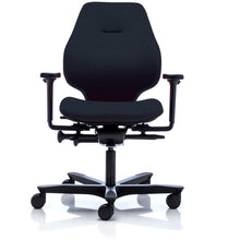 Orangebox Spira Plus Medium Back Task Armchair
