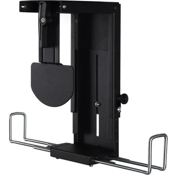 Metalicon C4 Mini CPU Holder
