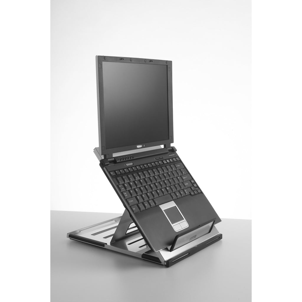 Laptop Stand - e-furniture