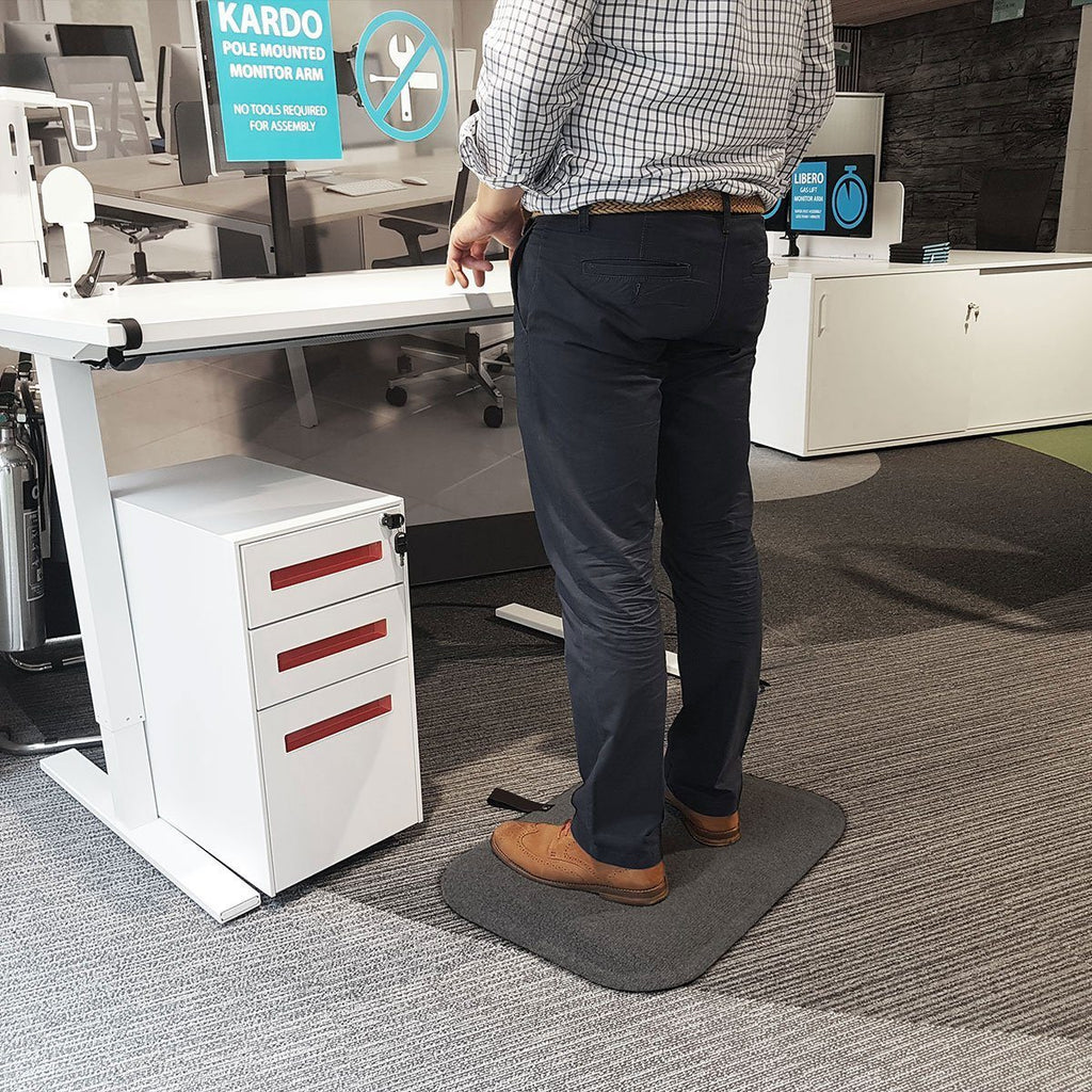 Comfort Spot Anti-Fatigue Mat