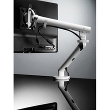 Colebrook Bosson Saunders Flo Single Monitor Arm
