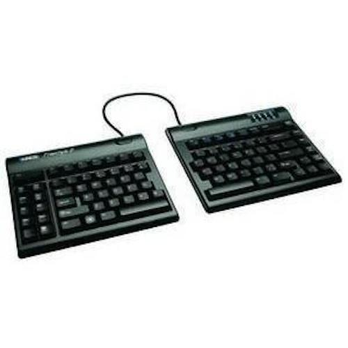 Kinesis Freestyle2 Keyboard - e-furniture