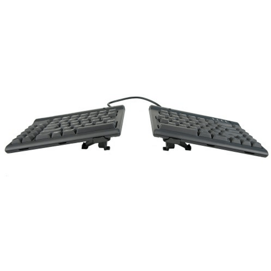 Kinesis Freestyle2 Keyboard + V3 Kit - e-furniture