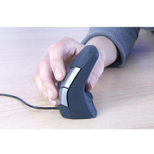 DXT2 Vertical Precision Mouse