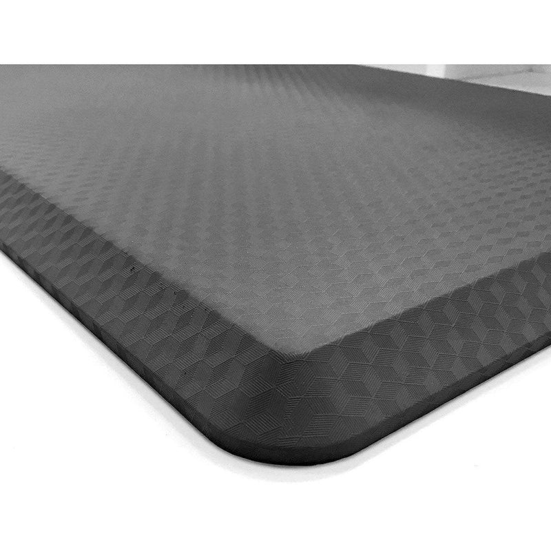 Metalicon Comfort PU Anti-Fatigue Mat - e-furniture