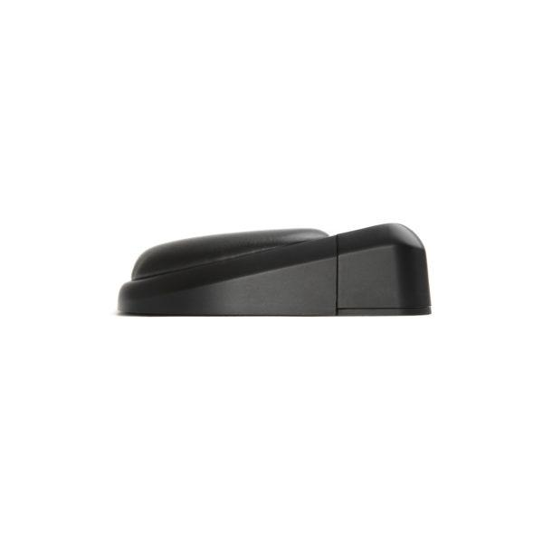 Contour Rollermouse Pro 3 - e-furniture
