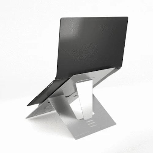 Standivarius Oryx Evo E Laptop Stand - e-furniture