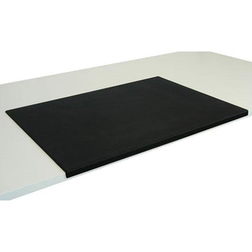 Antibacterial Fold Desk Mat Large