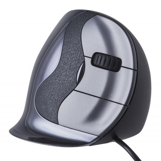 Evoluent D Wired Mouse - e-furniture