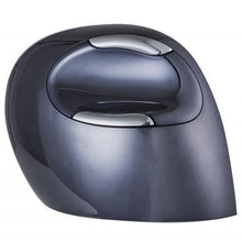 Evoluent D Wireless Mouse