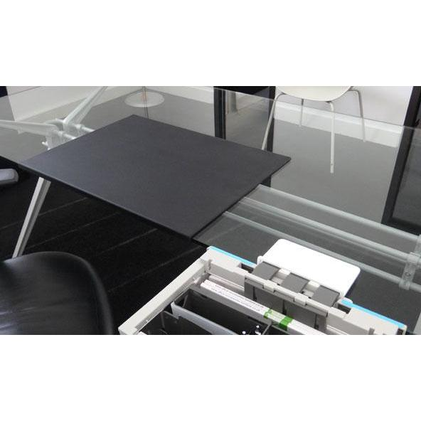 Fold Desk Mat - e-furniture