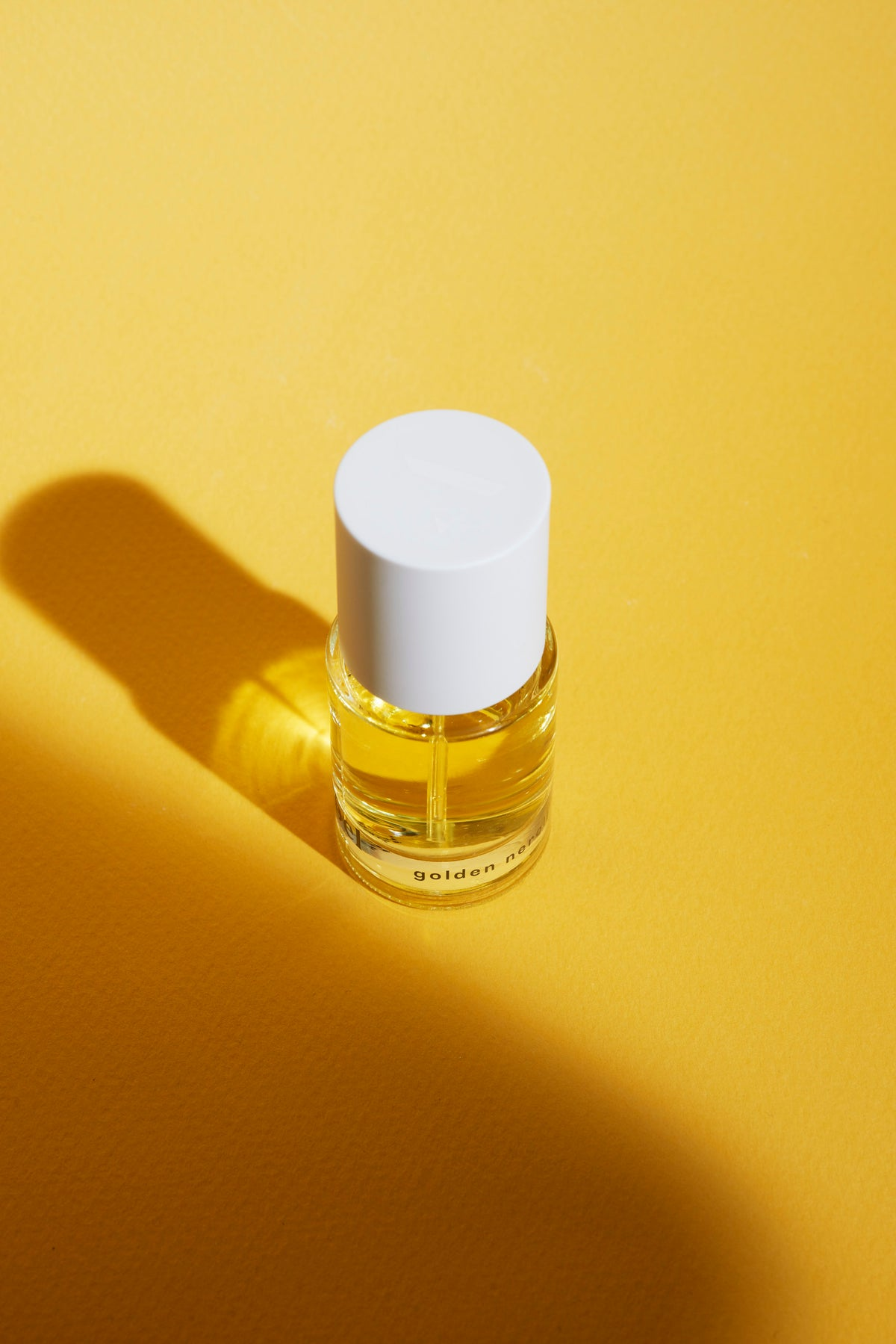 Golden Neroli (15 ml)