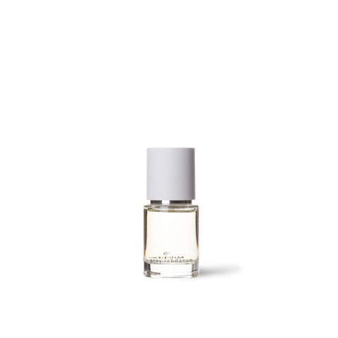 Grey Labdanum (15 ml)