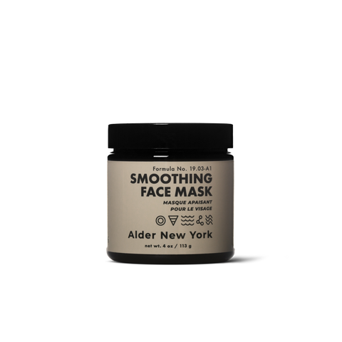 Smoothing Face Mask 113 gr