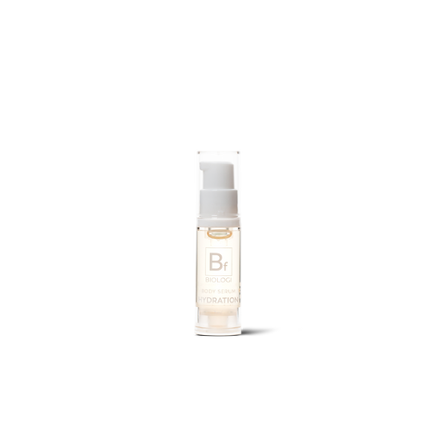 Bf Hydration Body Serum mini (5 ml)
