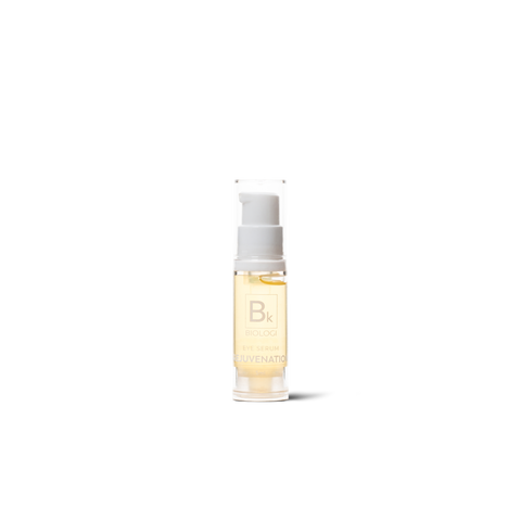 Bk Rejuvenation Eye Serum mini (5 ml)