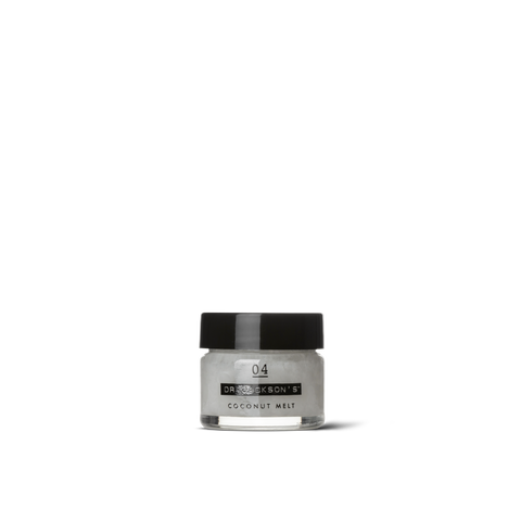 Coconut Melt 04 (15 ml)