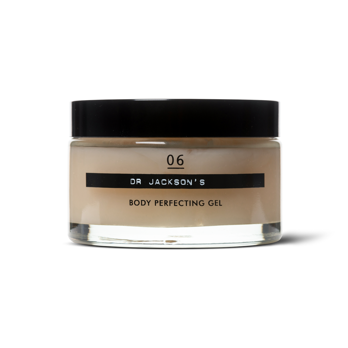 Body Perfecting Gel (200 ml)
