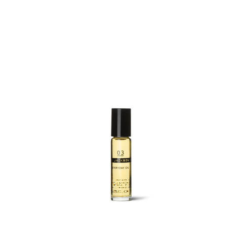 Everyday Oil 03 roll-on (10 ml)