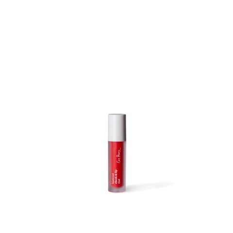 Beetroot Cheek & Lip Tint (4,5 ml) - Fun