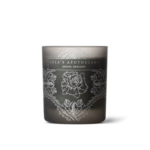 Sweet Lullaby Candle