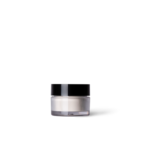 Silk Finish Powder / Tranlucent