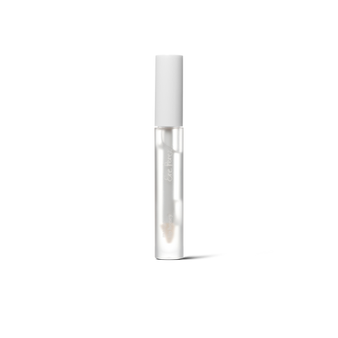 Mango Lip Honey - Glaze (3 ml)