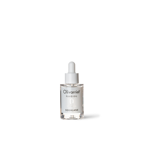 Fluid Oil (30 ml)