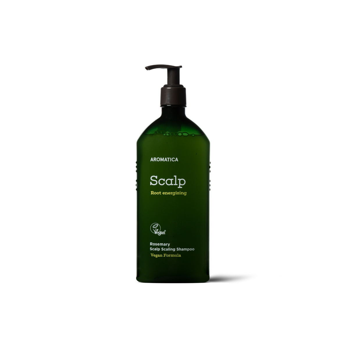 Rosemary Scalp Shampoo (400 ml)