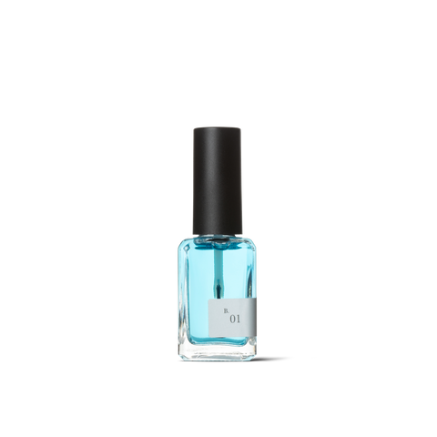 Hydrating Basecoat (14 ml)