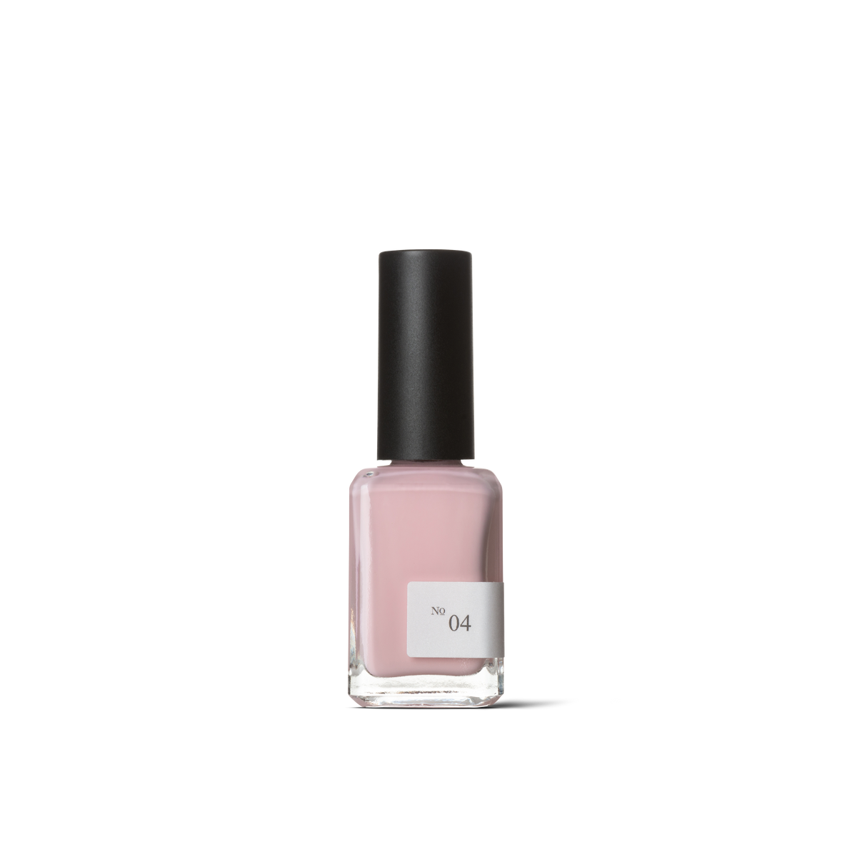 Nailpolish no. 04 (14 ml)