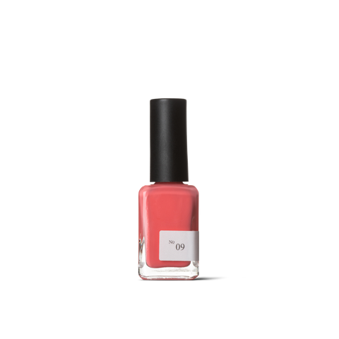 Nailpolish no. 09 (14 ml)