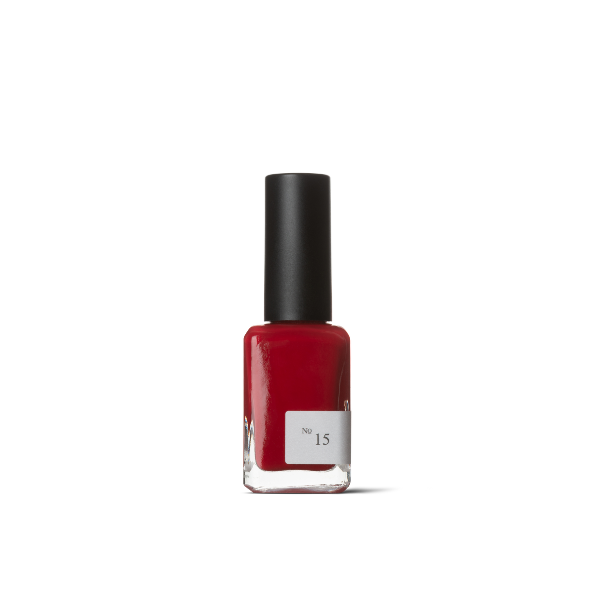 Nailpolish no. 15 (14 ml)