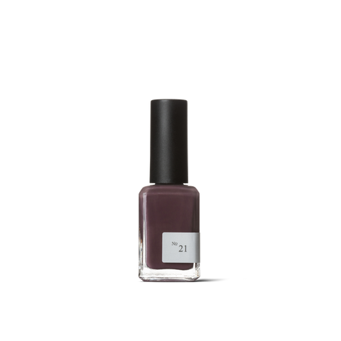 Nailpolish no. 21 (14 ml)