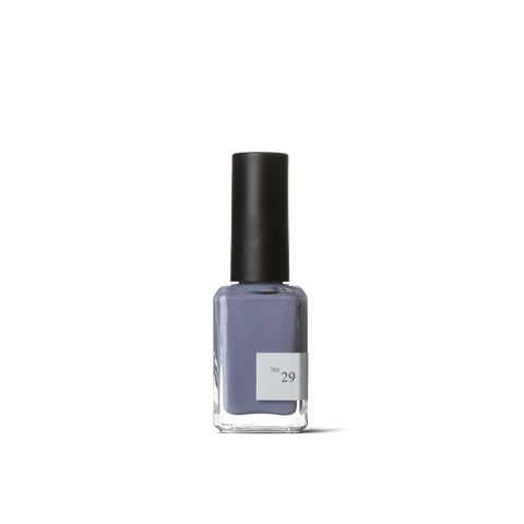 Nailpolish no. 29 (14 ml)
